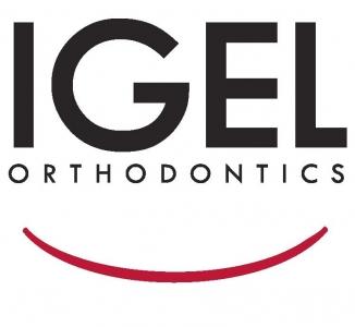 Igel Orthodontics Patient Store